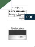 EL HUEVO DE CONSUMO estructura y comp.pdf