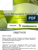 expo final.ppt