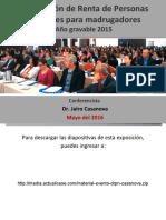 DRPN_cuadernillo