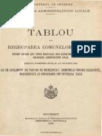 1931_-_Tablou_de_regruparea_comunelor_rurale