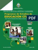 civica3ciclo_diversificada.pdf