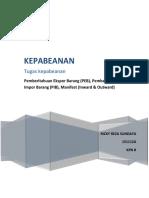 cover kpban.docx