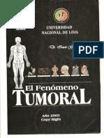 libro fenomeno tumoral.pdf
