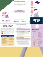 info_para_os_pacientes.pdf