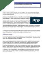 op-em-lp-46.pdf