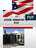 us educational system mst