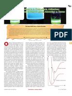 Fluorescência e estrutura atômica.pdf