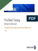 01b - Wireshark Training.1.03_ALU