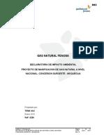Resumen_Ejecutivo_Moczua Impacto Ambiental Gas