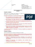Certamen 2 Ipvg 2016 Forma 1 (1)