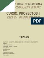 PROYECTOS II.pdf