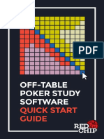 RCP Software Guide