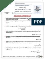 Ecuaciones Diferenciales Upea 77