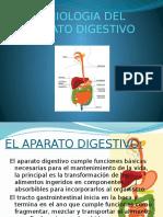 SEMIOLOGIA DEL APARATO DIGESTIVO.pptx