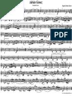 Trompeta 2ª y 3ª en Do.pdf