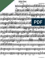 Sax Alto 2º Mib.pdf
