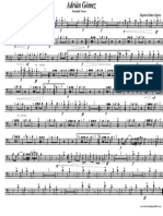 Trombón 1º en Do.pdf