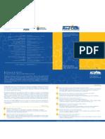Red CIDE - Catálogo de servicios