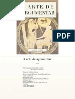 a-arte-de-argumentar-a.pdf