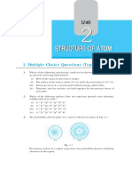 11 Chemistry Exemplar Chapter 2