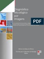 Diagnostico Micologico Por Imagem