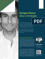 Aulas en Paz Ideas Enrique Chaux