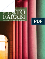 [Muharrem_Haf_z] Plato and Farabi_A Comparative Study on Democracy.pdf