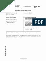 EP0397483A2.pdf