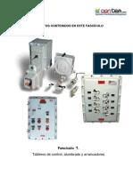 EQUIPOS XPLOSION PROOF.pdf