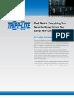 Rack-Basics-White-Paper-EN.pdf