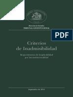 inaplicailidad.pdf