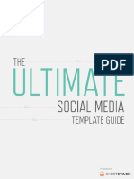 Original Ultimate Guide 2016 v2