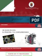 Informatica Basica Grupo Ññ Grupo3