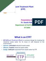 Lecture 1 ETP Textile_verII