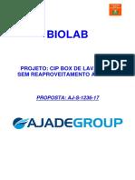 AJ-S-1236-17 - BIOLAB-CIP BOX LAVAGEM.pdf