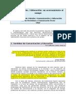 Comunicacic3b3n y Educacic3b3n Un Acercamiento Al Campo 2 (1)