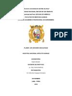Copia de Paln de Sesión Educativa Exacta 2016- Original