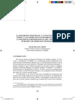 LA_SEGURIDAD_INDIVIDUAL_Y_COLECTIVA_COMO.pdf