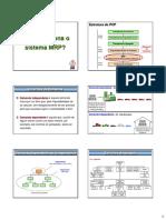 2.3.MRP.pdf