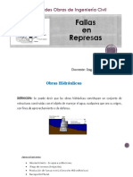 Clase Fallas en Presas Ok (1)
