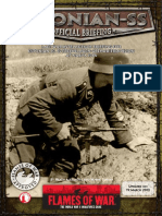 Estonian-Forces-1944.pdf