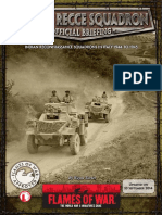 Indian-Recce-Squadron.pdf