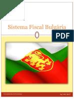Sistema Fiscal Bulgária1