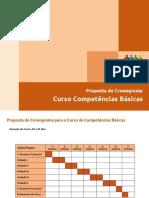 22_02_13-_Cronograma-_Competencias.pdf