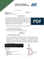 Tipán Belén- Kevin Urbano- Estructuras de Selección