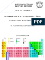 Bloque Principal-1 Iq 02-15