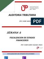 Auditoria_Tributaria_4.pdf