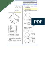 Geometria Circunferencias