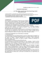 7494-32239-1-PB.pdf