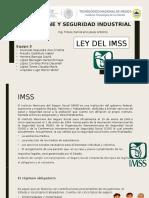 Ley-del-IMSS-EXPOSICION.pptx